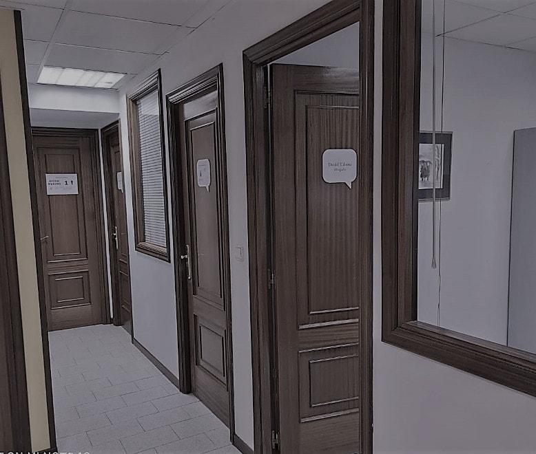 despacho de abogados de extrangeria galeria de fotos 3-min