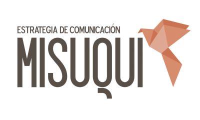 Misuqui
